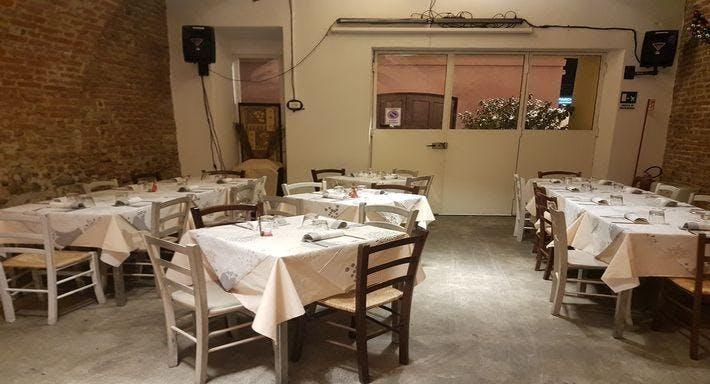 450 Food & Drink Torino image 1