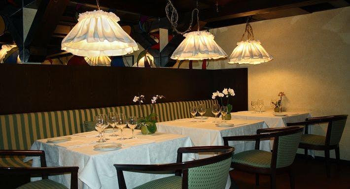 Don Lisander Milano image 2