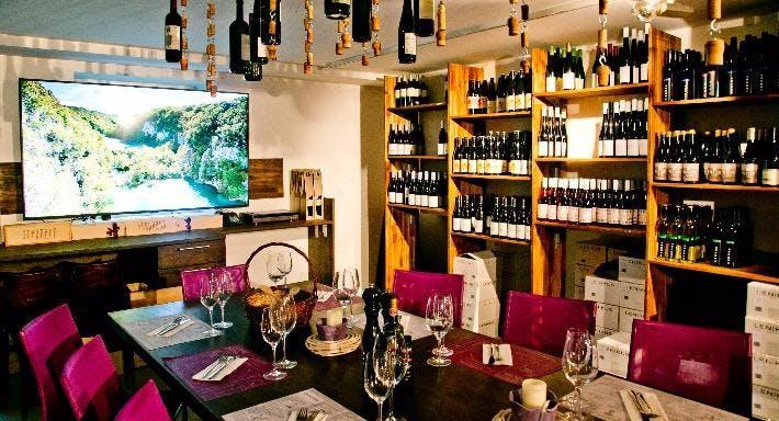 Cook & Wine Salzburg image 2
