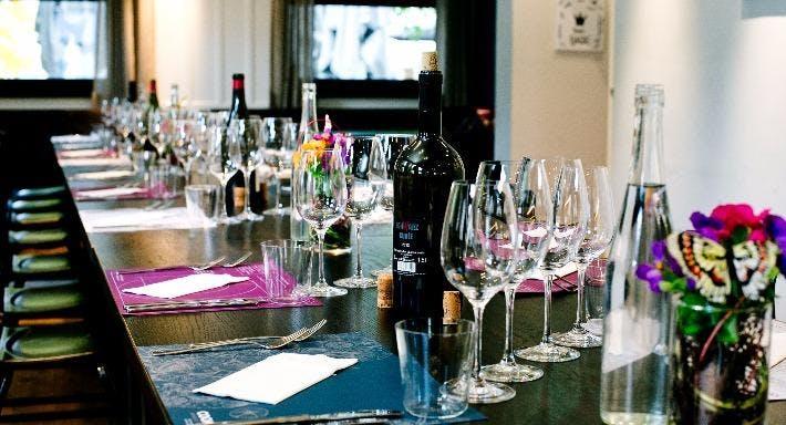 Cook & Wine Salzburg image 1