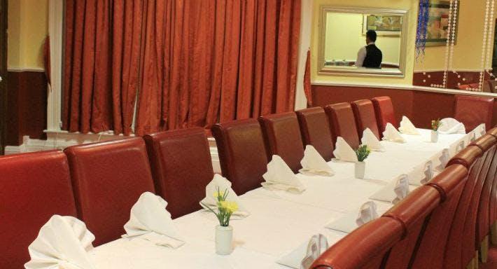 Latif Restaurant