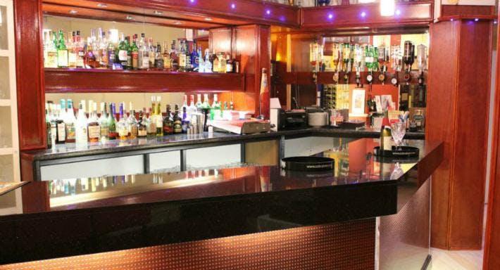 Latif Restaurant Newcastle image 3