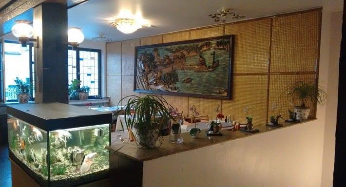 Maharaja Restaurant Aachen image 2