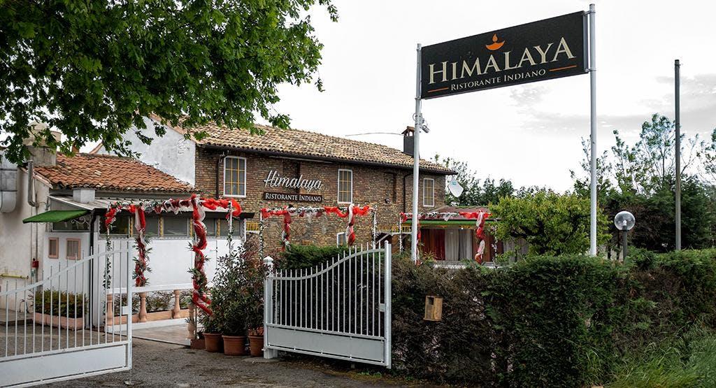 Himalaya Ravenna image 1