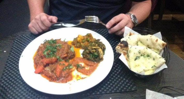 Bombay Pickles Stourbridge image 2