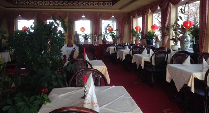Restaurant Mayflower Düsseldorf image 2