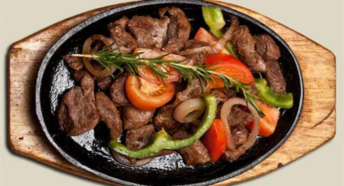 Nyala African Restaurant Melbourne image 2