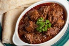 Nyala African Restaurant
