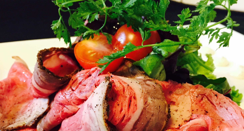 Restaurant De Klomp Elst image 2