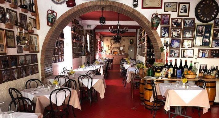 La Botte Taormina image 2