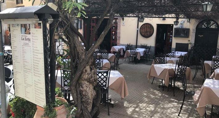 La Botte Taormina image 3
