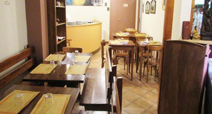 La Tegia Forlì Cesena image 1