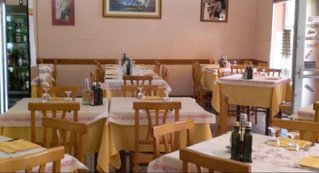 Ristorante Pizzeria Da Gusto Forlì Cesena image 1