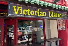 Victorian Bistro