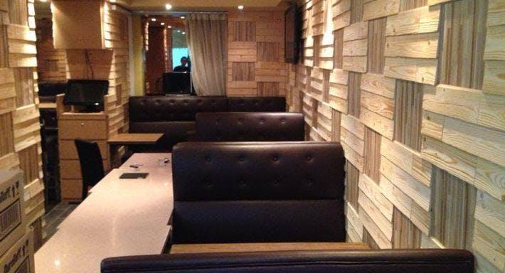 Late Night Diner - Causeway Bay 深宵食堂 - 銅鑼灣 香港 image 3