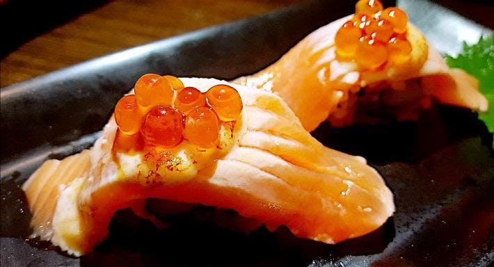Yumeya Japanese Restaurant Singapore image 2