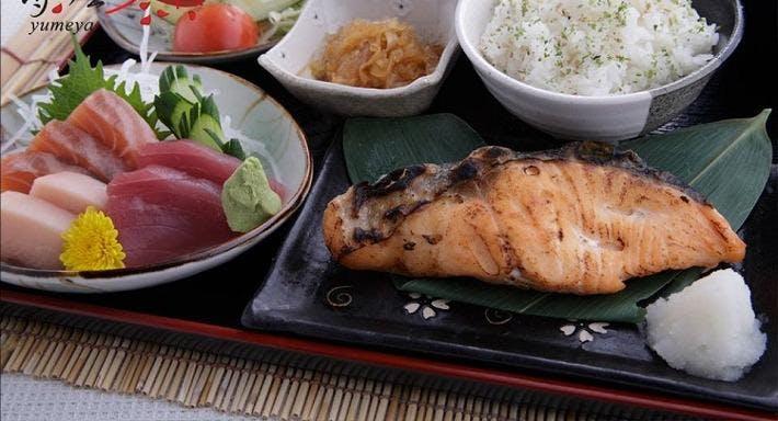 Yumeya Japanese Restaurant Singapore image 5