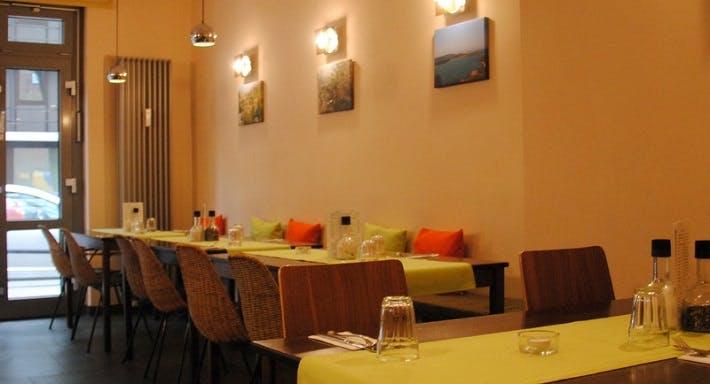 Bistro Café Olive Düsseldorf image 4