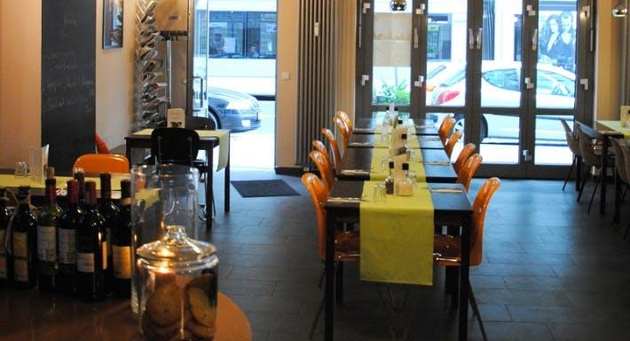 Bistro Café Olive Düsseldorf image 3