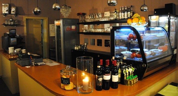 Bistro Café Olive Düsseldorf image 1