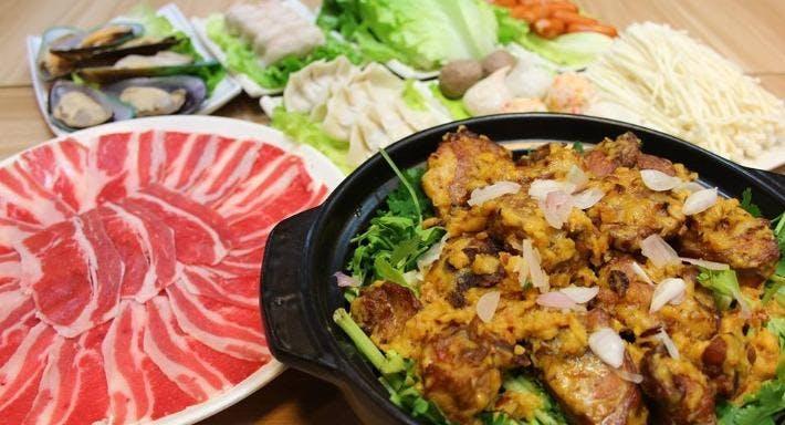 米走雞 Running Chicken - 太子店 Prince Edward Hong Kong image 10