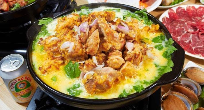 米走雞 Running Chicken - 太子店 Prince Edward Hong Kong image 9
