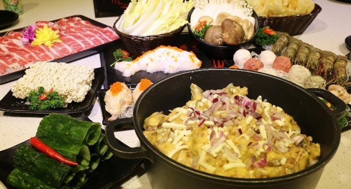 米走雞 Running Chicken - 太子店 Prince Edward Hong Kong image 6