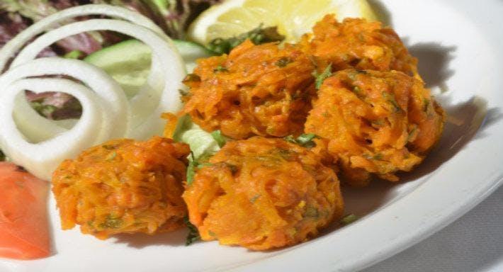 B26 food of India Birmingham image 4