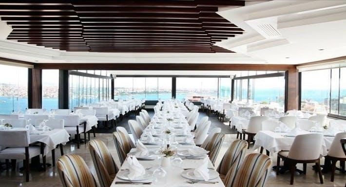 Efruz Restaurant İstanbul image 1
