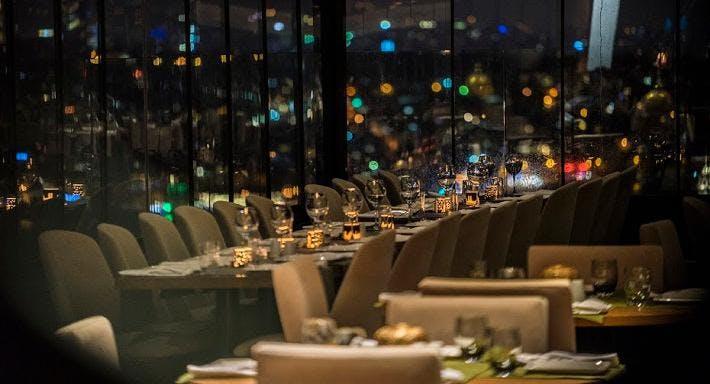 Efruz Restaurant İstanbul image 4