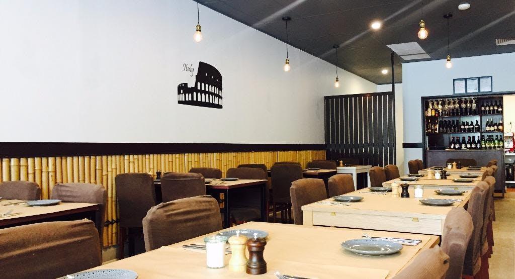 Rustic Italian Melbourne image 1