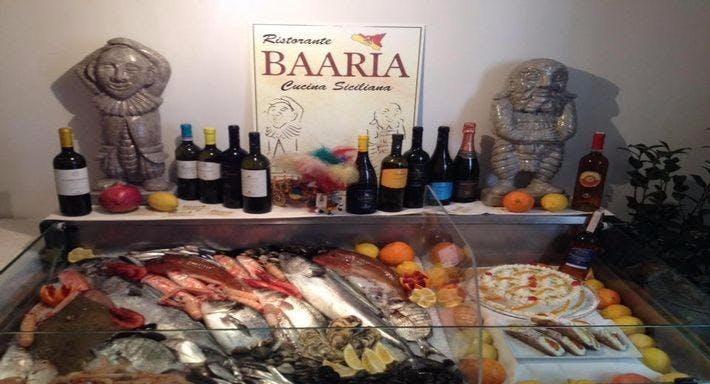 Baarìa Rome image 3