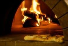 Bufi Pizzeria