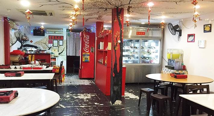 Home Of Joy Steamboat Restaurant Singapore image 3