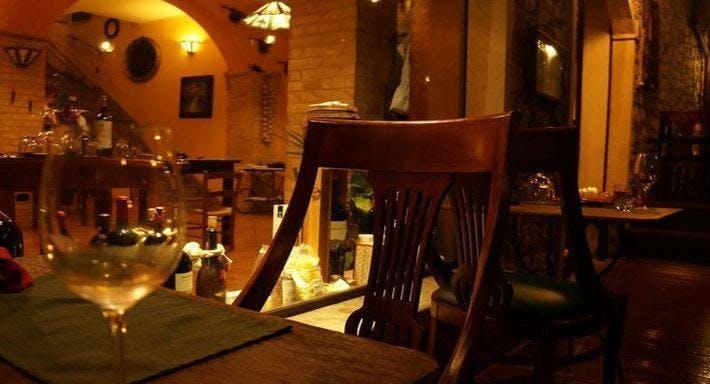 Osteria Nero D'Avola Taormina image 3