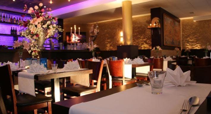 Massaman Thai Restaurant Düsseldorf image 1