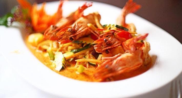 Massaman Thai Restaurant Düsseldorf image 2