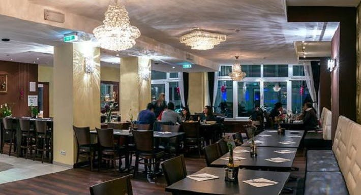 Kirti`s Restaurant Düsseldorf image 8