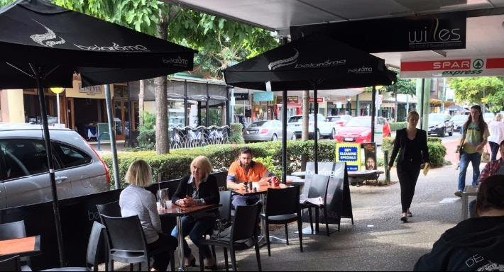 Willes Fine Foods Brisbane image 1