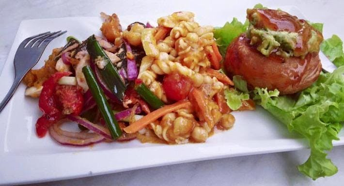 Willes Fine Foods Brisbane image 10