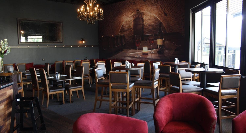 Village Lane Cafe & Wine Bar Sydney image 1