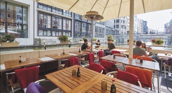 MASUSHI Hamburg image 4