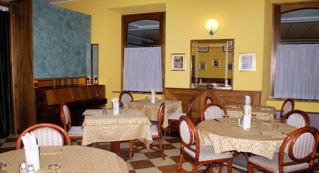 Cafè Liberty Bergamo image 1