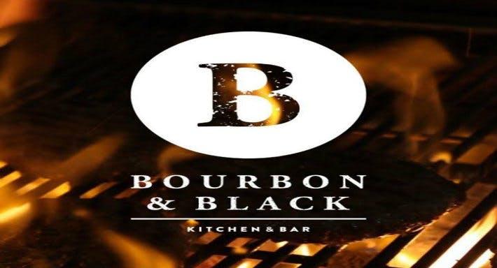 Bourbon & Black Central