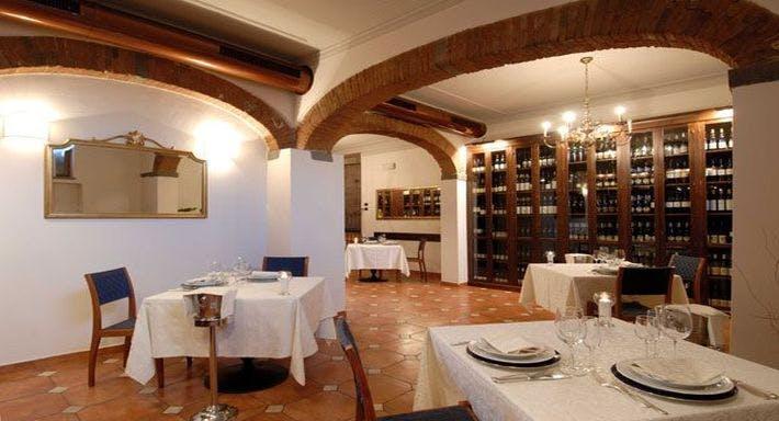 Fuor d'Acqua Firenze image 8