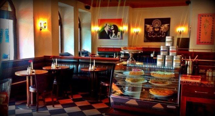 Eckstein Restaurant Berlin image 2
