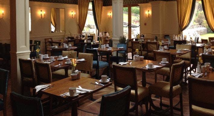 The Newby Bridge Hotel and Restaurant Newby Bridge image 5