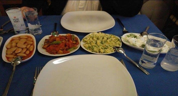 Mio Kybele Et & Balık Restaurant İstanbul image 3