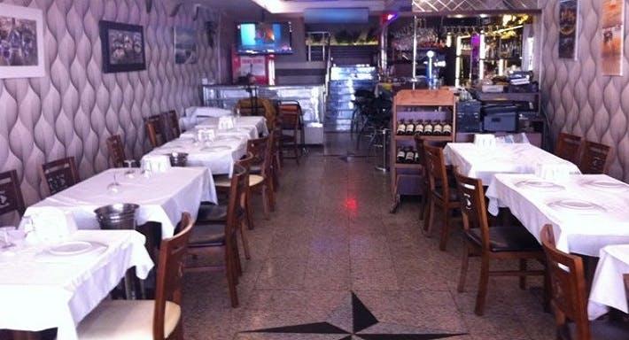 Mio Kybele Et & Balık Restaurant İstanbul image 2