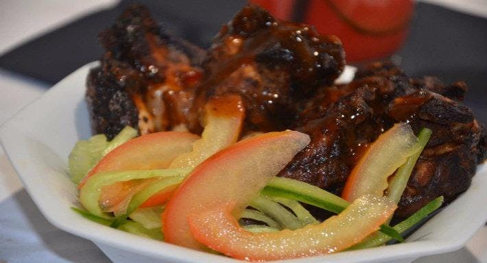 Jerk N Jollof Bar & Grill Sutton image 2